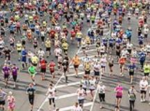 11 Reasons Why 5Ks Are the Best Distance