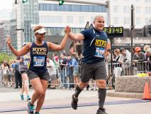 13 Milestones Every Serious Runner Should Reach
