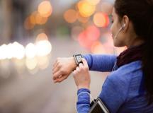5 Reasons to Leave Your Gadgets at Home on Your Next Run
