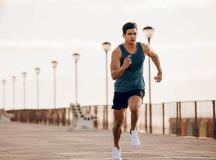 5 Workouts to Help You Crush Short Races