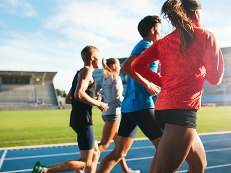 7 Reasons Why You Need a Running Coach