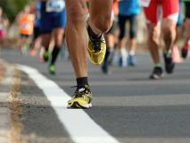 7 Simple Training Tips to Run Your Next Race Faster