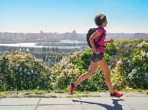 7 Things to Keep in Mind Before Your First Run Commute