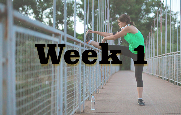 Tuesday: 30-45 minutes, cross-training. Wednesday: 1-2 mile warm-up, 2 miles  at goal race pace*, 1-2 mile cool-down *Special Instructions: Not sure what  ...