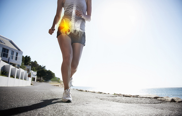 9 Causes Of Hip Pain During And After Running Active