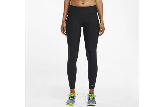 02f16709ce3a1 The Best Running Tights for Women | ACTIVE