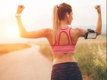 7 Simple Steps to Boost Endurance