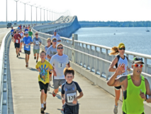 Crush These Spring Half Marathons in the South