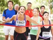 9 Tips to Totally Crush Your First 5K