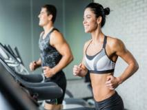 These Killer Treadmill Workouts Will Ignite Your Training