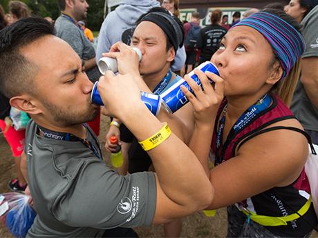 What I Wish I Had Known Before My First Marathon