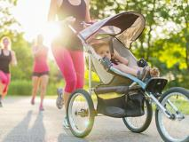 9 Must-Haves for Moms Who Run