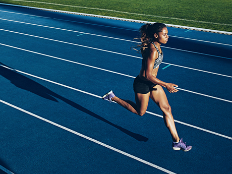 What Is THE Most Effective Workout for Runners?