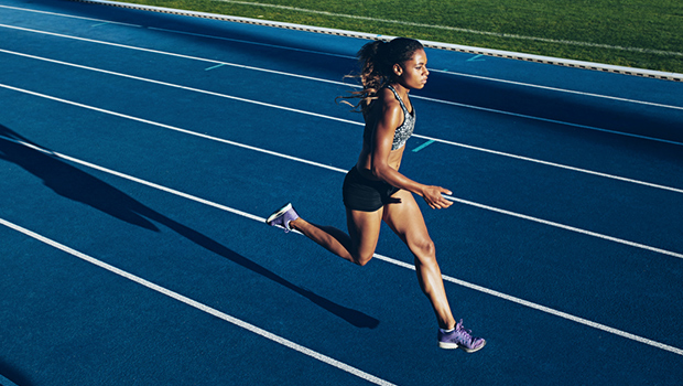 What Is THE Most Effective Workout for Runners? | ACTIVE