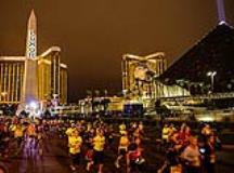 The Most Fun Half Marathons