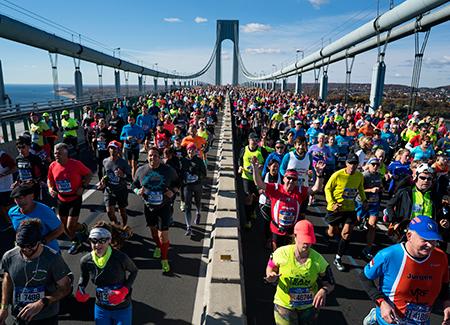 Nyc-marathon-front