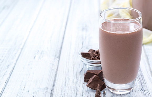 10 post run drinks to fuel fast recovery active