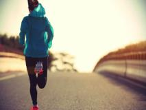 13.1 Reasons to Run a Half Marathon