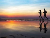How to Plan (and Enjoy) a Destination Run-cation