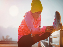 Everyday Runners Share Their Real Secrets for Improving