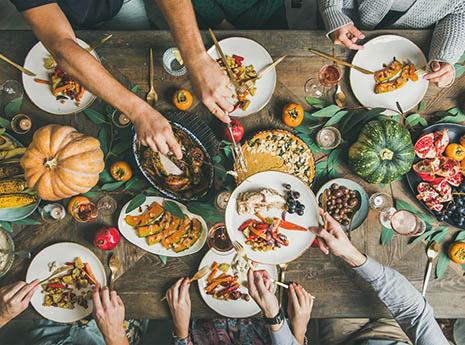 Thanksgiving+dinner-front