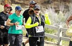 Spring & Summer West Coast Half Marathons