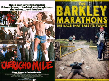 Best-movies-running-article-image