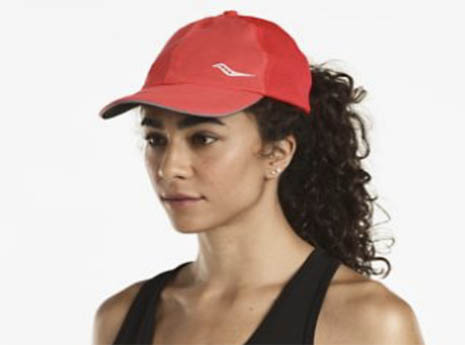 Redhat_front