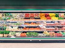 The Healthiest Things You Can Buy at the Grocery Store