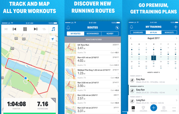 The Pros and Cons of the Top-Rated Running Apps | ACTIVE Map My Rin on first map, get map, tv map, heart map, would map, oh map, find map, ai map, it's map, gw map, wo map, bing map, art that is a map, personal systems map, nz map, future earth changes map, co map, no map, india map, can map,