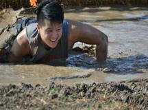 7 Reasons Your Next Race Should Be a Tough Mudder