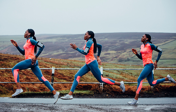 Want to Get Faster? Add These Runs to Your Weekly Schedule