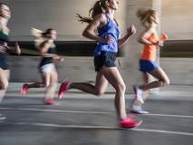 The Worst Running Tips We've Ever Heard