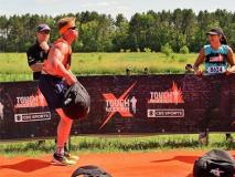 10 Pro Tips to Conquer Your Next Obstacle Course Race