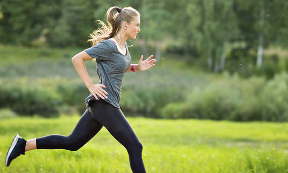 What+should+your+running+nyr+be+580x350