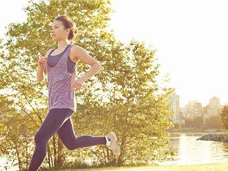 Which+running+technology+is+right+for+you+460x345