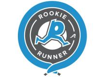The Rookie Runner: Running Nutrition, Hydration and Supplements
