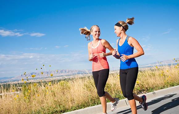 The 15 Most Annoying Types of Runners