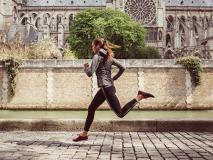How Running with Music Changed My Life
