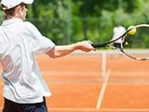 How to Hit the Perfect Forehand