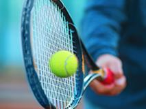 Put More Power Behind Your Topspin Groundstroke
