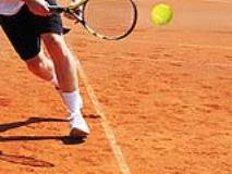 Tennis Footwork Drill: Crossover and Shuffle Steps