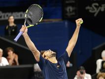 13 Tips to Win Your Next Tennis Match