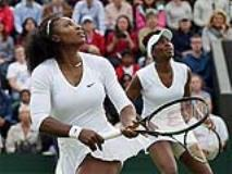 7 Tips for Choosing a Doubles Partner