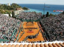 5 Must-See Tennis Courts Around the Globe