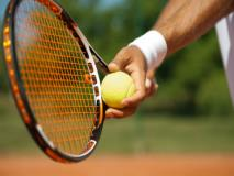 This 5-Step Tennis Warm-up Can Take Your Game to the Next Level