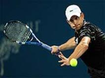Fix Your Forehand in 3 Steps