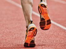 Mark Allen's Tips to Becoming a Runner