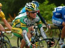 Tyler Hamilton's Guide to Surviving the Tour de France
