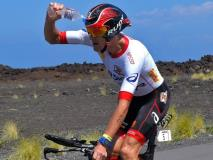 Pro Triathlete Andy Potts' Six Tips for Future IRONMAN Triathletes